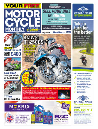 MoreBikes July_2019