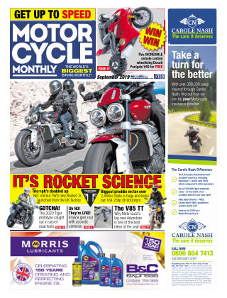 MoreBikes September_2019