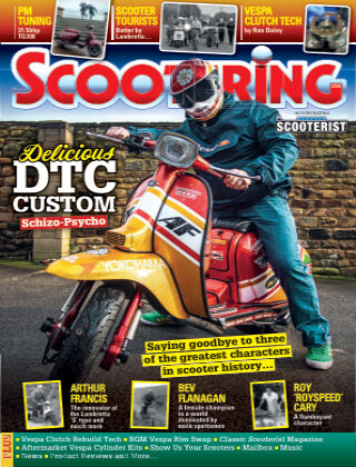 Scootering April_2021