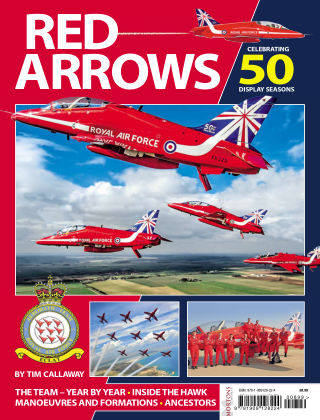 Red Arrows 2017-09-09