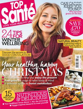 Top Sante December 2017