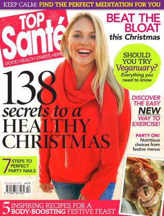Top Sante December 18