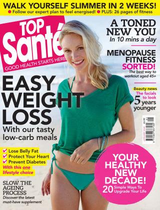 Top Sante January 2020