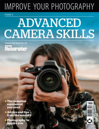 Improve Your Photography Issue 3