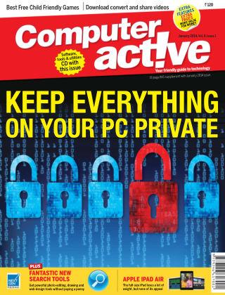 Computeractive 2014-01-01