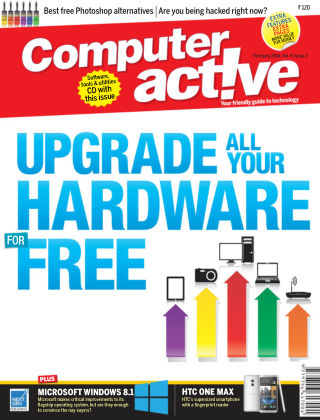 Computeractive 2014-02-01
