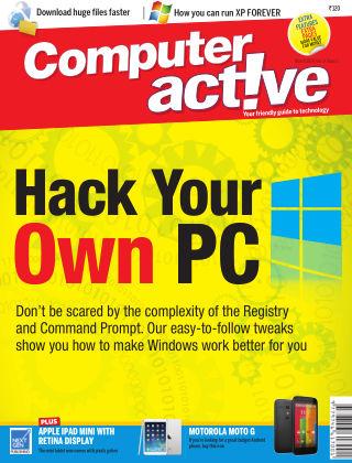 Computeractive 2014-03-01
