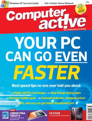 Computeractive 2014-04-01