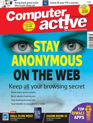 Computeractive October 2014