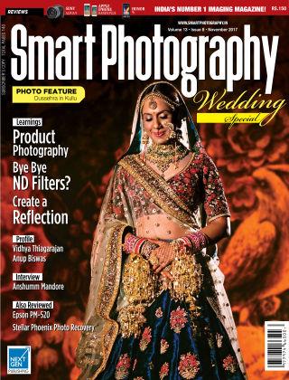 Smart Photography November 2017