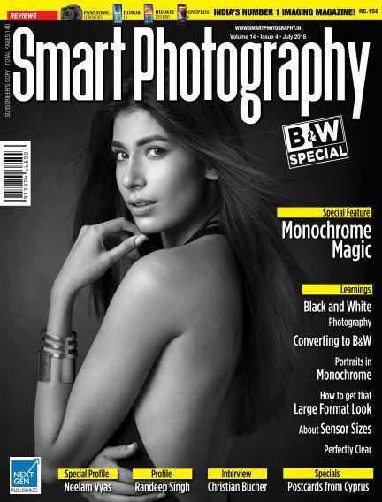 Smart Photography July 04, 2018 00:00