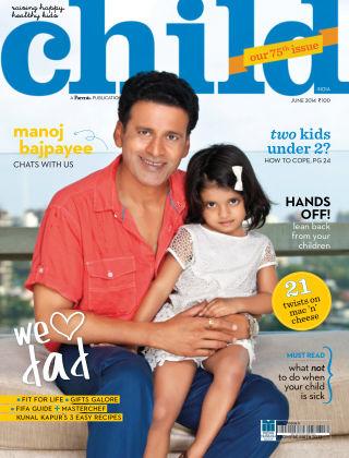 Child India 2014-06-01