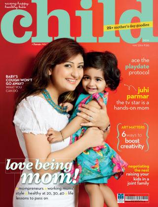 Child India 2014-05-01