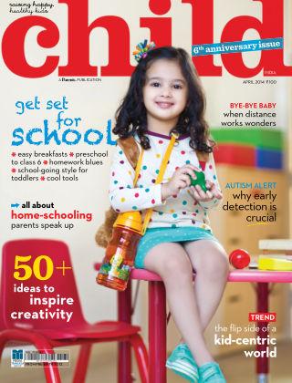 Child India 2014-04-01
