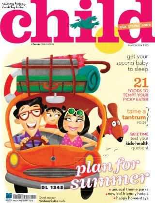 Child India 2014-03-01