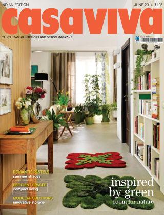 Casaviva 2014-06-01