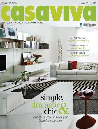 Casaviva 2014-05-01