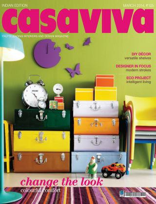 Casaviva 2014-03-01