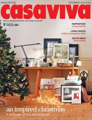 Casaviva December 2013