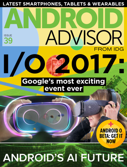 Android Advisor June 23, 2017 00:00