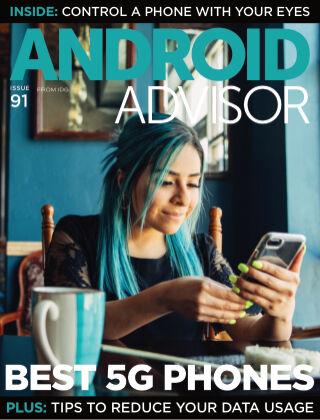 Android Advisor 91