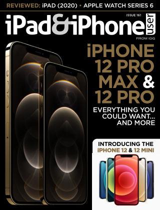 iPad & iPhone User 161