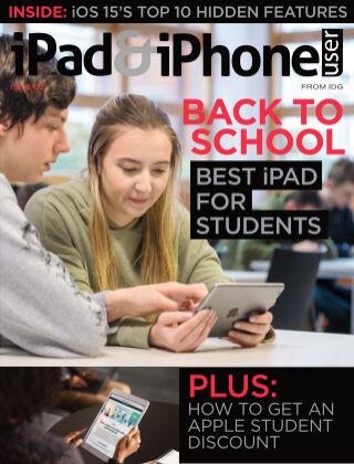 iPad & iPhone User 172