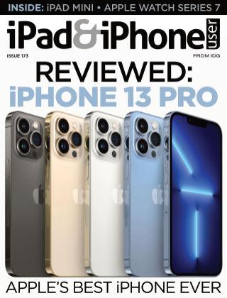 iPad & iPhone User 173