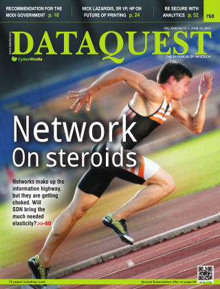 DataQuest 2014-06-01