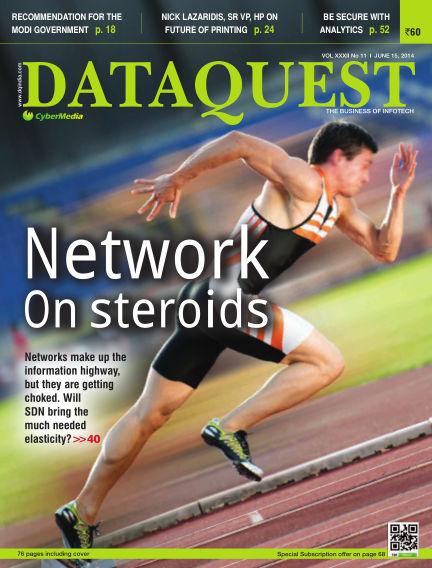 DataQuest June 01, 2014 00:00