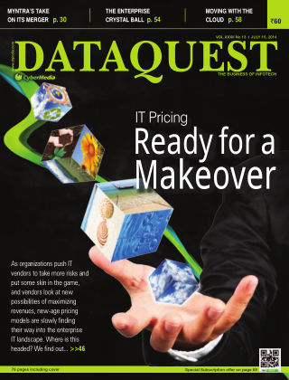 DataQuest 15 July