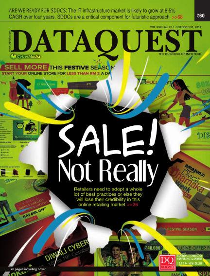 DataQuest October 30, 2014 00:00