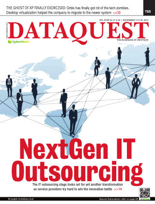 DataQuest November 15&30, 2014
