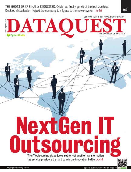 DataQuest November 28, 2014 00:00
