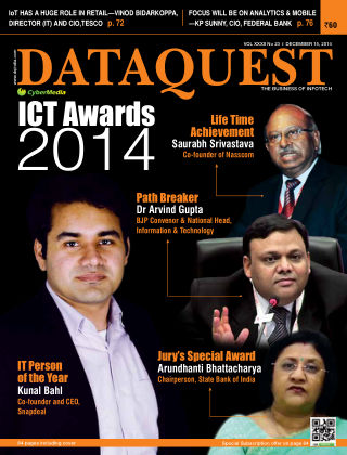 DataQuest December 15, 2014