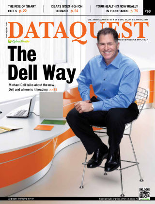 DataQuest Dec31 & Jan15, 2015