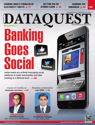 DataQuest February 28, 2015
