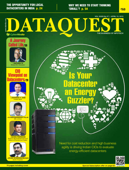 DataQuest March 24, 2015 00:00