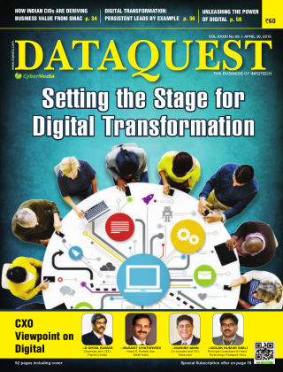 DataQuest April 30, 2015