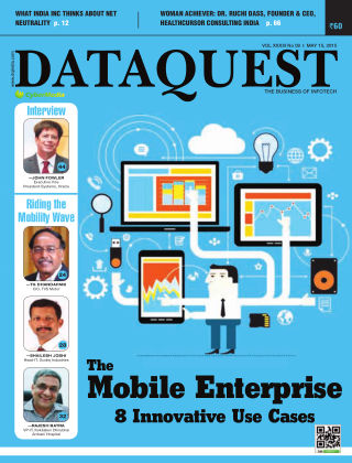 DataQuest May 15, 2015