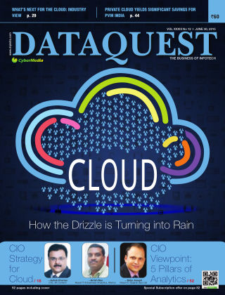 DataQuest Jun 30,2015