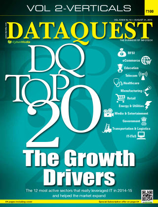 DataQuest August 31, 2015