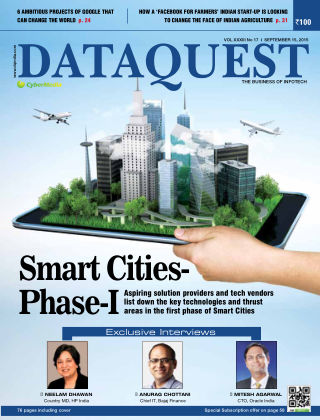 DataQuest Septermber 15, 2015