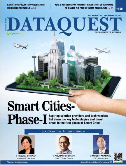 DataQuest August 28, 2015 00:00