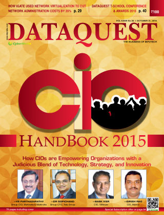 DataQuest October 31,2015