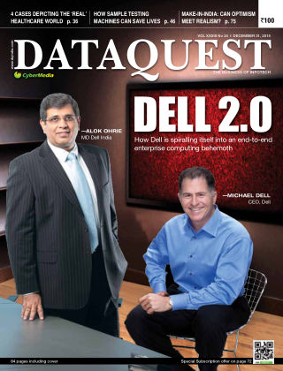 DataQuest December 31,2015