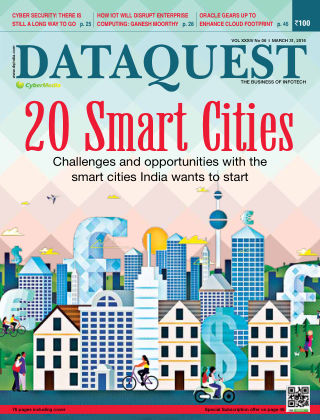 DataQuest March 31, 2016
