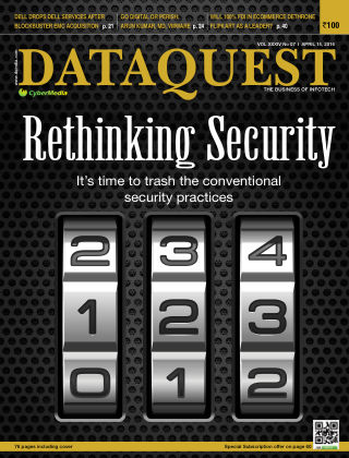 DataQuest April 15, 2016