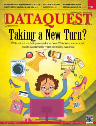 DataQuest April 30, 2016