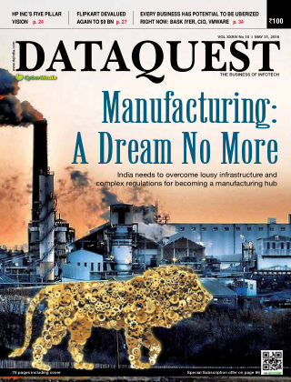 DataQuest May 31, 2016